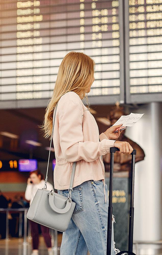 limousine-airport-transfer-vancouver1