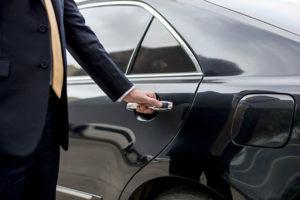vancouver-airport-limousine-services2